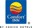 Comfort Inn Lucky Lane Flagstaff - 2480 East Lucky Lane, Flagstaff, Arizona 86004